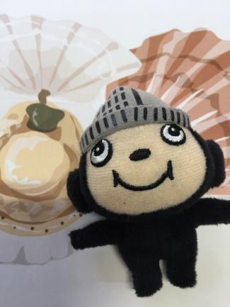 ぶんちゃんホタテ1